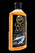 Meguiar's Gold Class™ Car Wash Shampoo & Conditioner 473 ml G7116