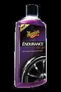Meguiar's Προστατευτικό & Γυαλιστικό Τζελ Ελαστικών Μακράς Διαρκείας Endurance® TIre Gel G7516 473 ml