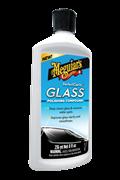 Meguiar's Καθαριστική Αλοιφή Κρυστάλλων Perfect Clarity Glass Polishing Compound G8408 236ml