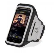 Scosche SoundKase™ XL Θήκη Κινητού για Άθληση