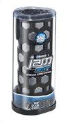 JAM Bluetooth Ηχείο Street HX-P710BK Μαύρο