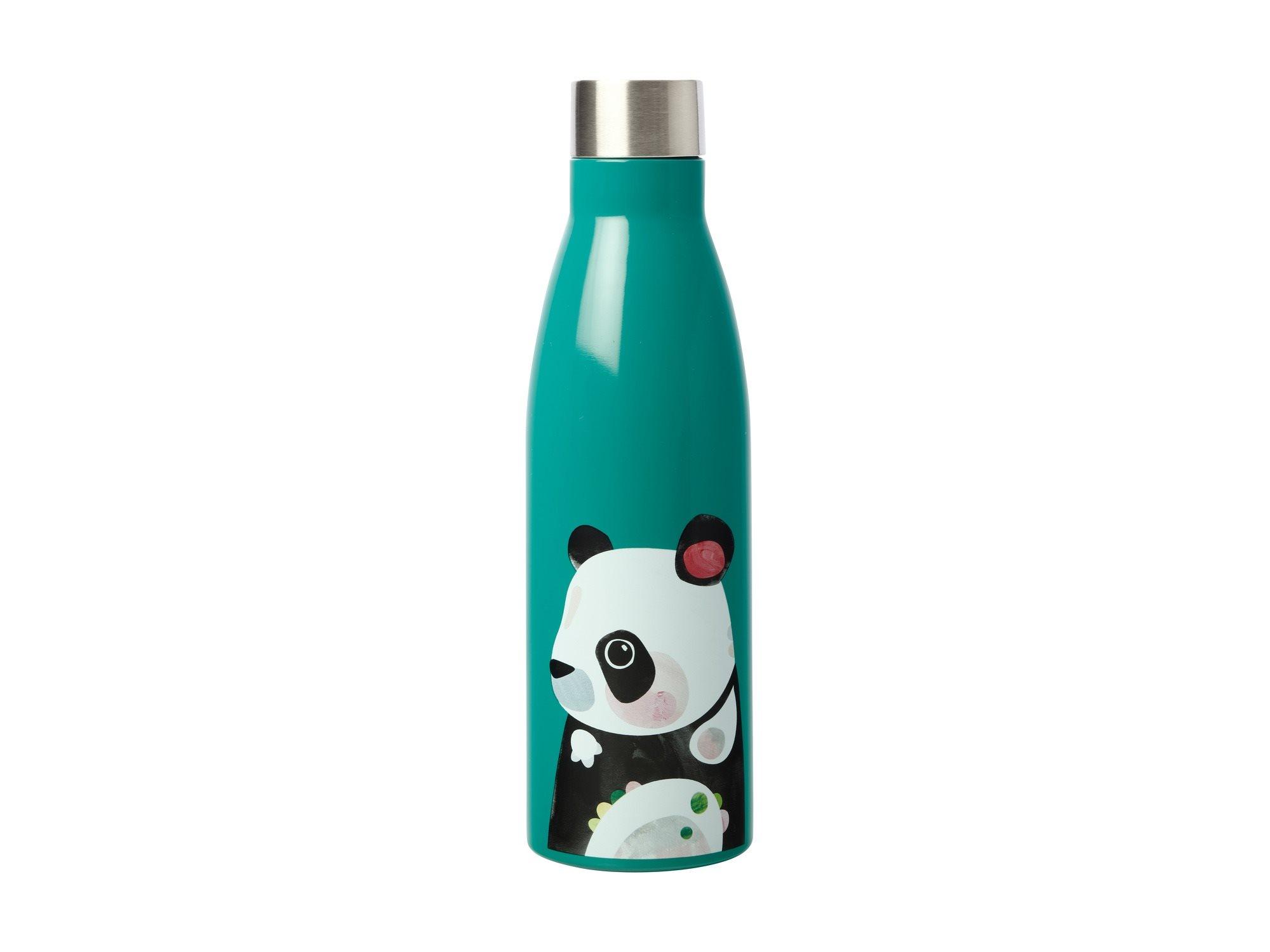 Maxwell & Williams Ανοξείδωτο Θερμομονωτικό Μπουκάλι Pete Cromer Panta 500ml