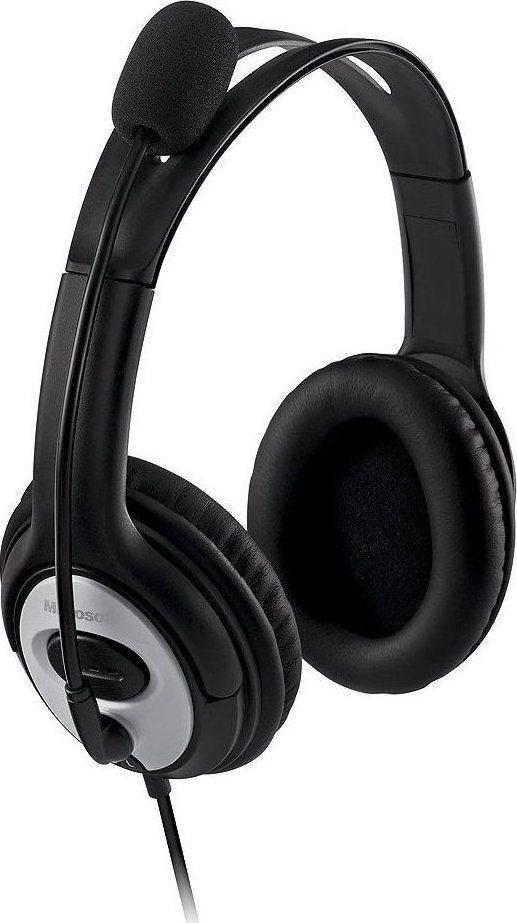 Micosoft Headset LifeChat LX-3000