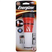 Φακός Energizer LP25951 Energizer 2  1 (F081083)