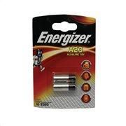 Μπαταρία Energizer E23A ΦΩΤΟ 12V Αλκαλική FSB2