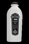 Meguiar's Mirror Bright™ Polishing Wax 414 ml MB0214EU