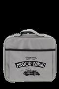 Meguiar's Mirror Bright Bag  MBBAG