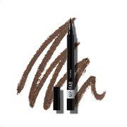 Nip + Fab Eyebrow Pencil Ash Brown 03