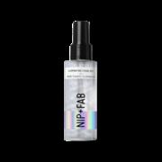 Nip + Fab Illuminating Fixing Μist 100 ml
