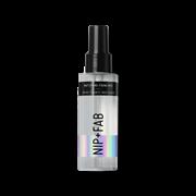 Nip + Fab Mattifying Fixing Mist 100 ml