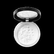 Nip + Fab Loose Face Powder 01 Translucent 6g