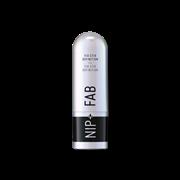 Nip + Fab Fix Stix Glow Golden Tan  14g