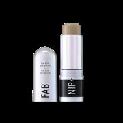Nip + Fab Fix Stix Glow Cool Taupe 14g