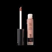 Nip + Fab Matte Liquid Lipstick Tart