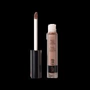 Nip + Fab Matte Liquid Lipstick Cool Nude