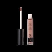 Nip + Fab Matte Liquid Lipstick Toffee