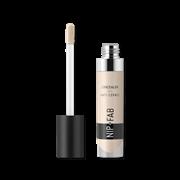 Nip + Fab Liquid Concealer Stick 02