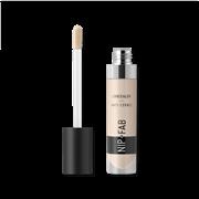 Nip + Fab Liquid Concealer Stick 03