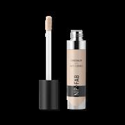 Nip + Fab Liquid Concealer Stick 04