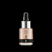 Nip + Fab Liquid Rose Gold Highlighter