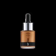 Nip + Fab Liquid Deep Gold Highlighter
