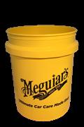 Meguiar's Κουβάς Bucket for Gritt Guard® RG203