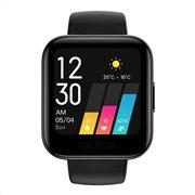 Realme Watch 1 – Μαύρο
