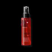Nip+Fab spray ενυδάτωσης DRAGONS BLOOD HYDRATION MIST 100ml
