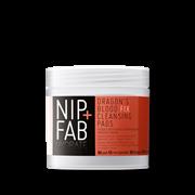Nip+Fab  DRAGONS BLOOD FIX PADS 60 TEM 80ml