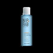 Nip+Fab Καθαρισμός Προσώπου GLYCOLIC FIX CLEANSER 150ml