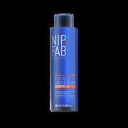 Nip+Fab Καθαρισμός Προσώπου GLYCOLIC EXTREME TONIC 6% 100ml