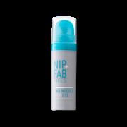 Nip+Fab No Needle Fix Eye Κρέμα Ματιών Τριπλής Δράσης 15ml