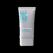 Nip+Fab Κρέμα ενυδάτωσης Προσώπου NO NEEDLE FIX SPF 20 DAY Cream 40ml