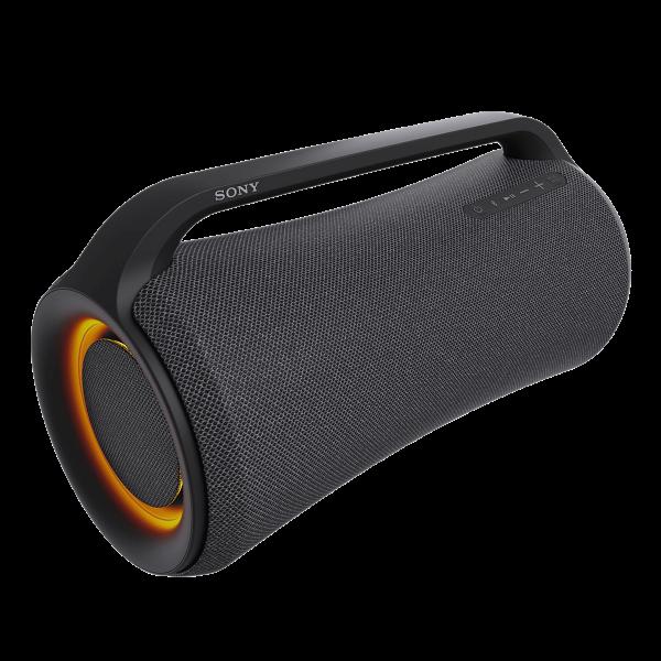 Sony Φορητό Ηχείο-Karaoke SRS-XG500