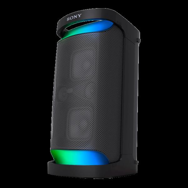 Sony Φορητό Ηχείο-Karaoke SRS-XP500