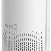 Tesla Καθαριστής Αέρα Air3
