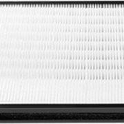 Tesla H12 Φίλτρο για το Air6
