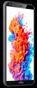 TP-LINK NEFFOS SMARTPHONE C5 PLUS GREY