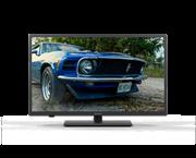 "Panasonic TV 32"" HD TX-32G310E"