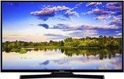 """Panasonic TV 43"""" Full HD TX-43E303E"""