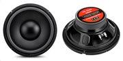 "VOICE KRAFT CLASSIC series woofer VK 8040-8 8 Ohm 8"" 120W RMS"