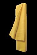 Meguiar's Water Magnet® Drying Towel  X2000EU