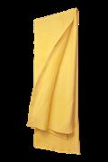 Meguiar's Premium Natural Chamois  X2100