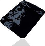 Body Glove Θήκη Laptop Sleeve BGLSLV2069 14''-16'' Μαύρο