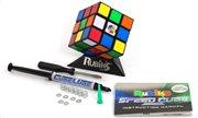 Rubik's New Speed Cube Pro Pack