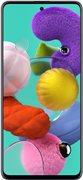 Samsung Galaxy A51 Λευκό 4GB/ 128GB