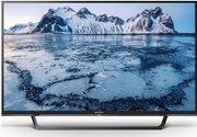 """Sony Τηλεόραση Smart 32"""" HD Ready KDL-32WE615"""
