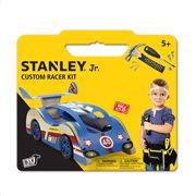 Stanley Jr Ξύλινη Κατασκευή Αγωνιστικό αυτοκίνητο 51531
