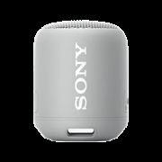 Sony Aσύρματο Hχείο Extra Bass SRS-XB12H Γκρί