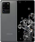 Samsung Galaxy S20 Ultra Cosmic Gray 6.9' 12GB/128GB G985